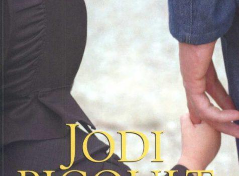 Jodi Picoult – Świadectwo Prawdy