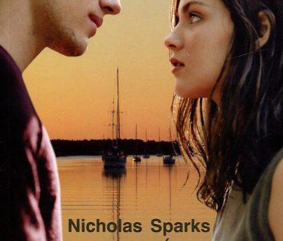 Nicholas Sparks – Wybór