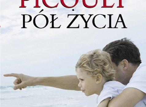 Jodi Picoult – Pół życia