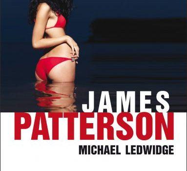James Patterson – Kłamstwo doskonałe