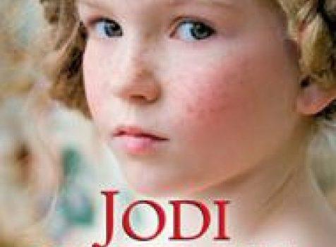 Jodi Picoult – Krucha jak lód