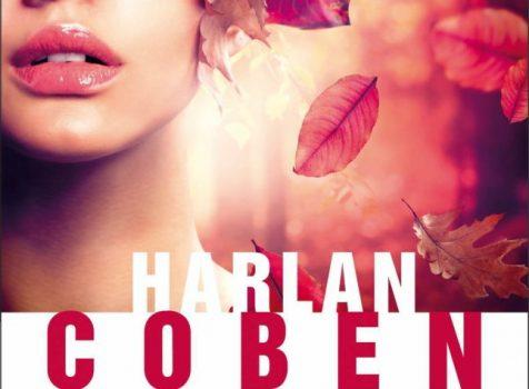 Harlan Coben – Zostań przy mnie