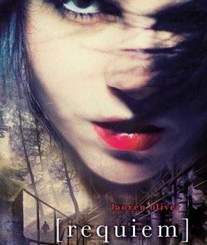 Lauren Oliver – Requiem