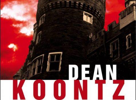 Dean Koontz – Dom śmierci