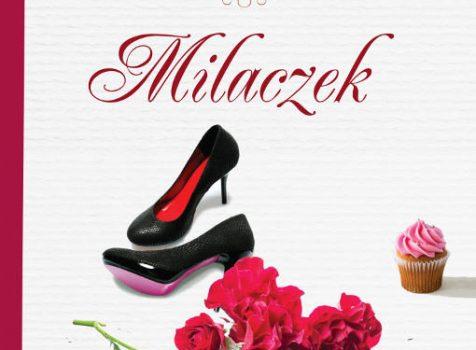 Magdalena Witkiewicz – Milaczek
