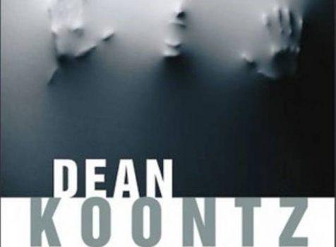 Dean Koontz – Co wie noc