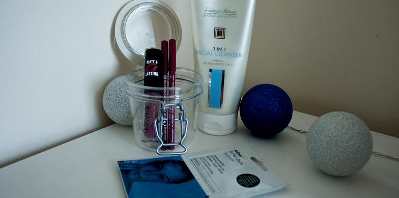 Gromadzenie kosmetyków a ich ważność – przeterminowane kosmetyki