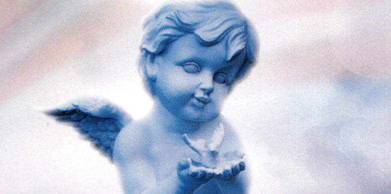 Diana Cooper – Odpowiedź Anioła