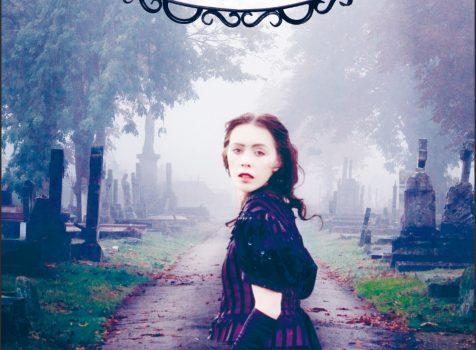 Karen Essex – Zakochany Dracula
