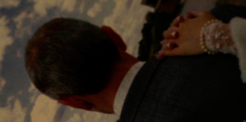 Włodzimierz Kruszona – Burak
