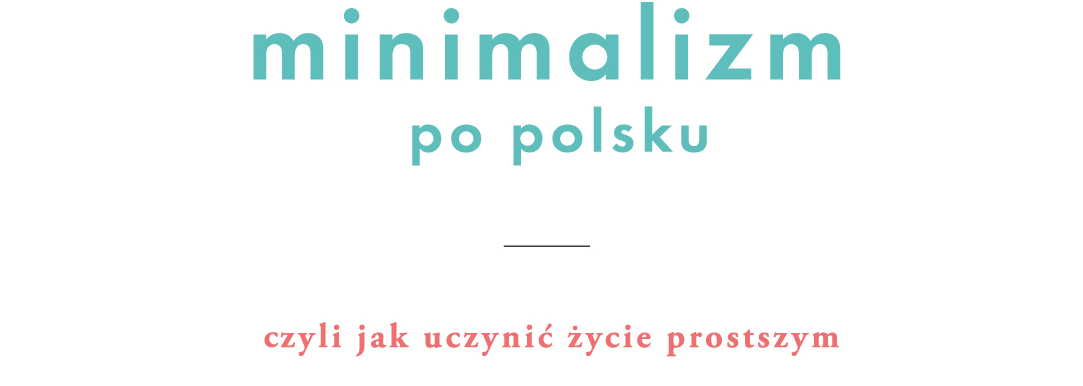 Anna Mularczyk-Meyer – Minimalizm po polsku