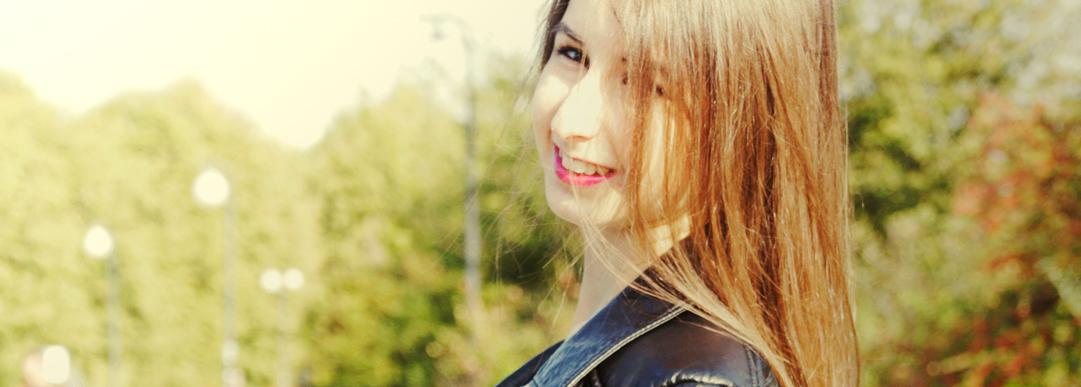 30 faktów o mnie #1