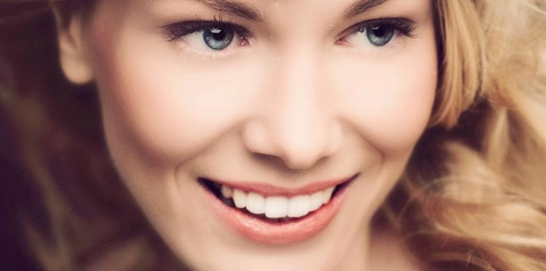 Krystyna Mirek – Podarunek