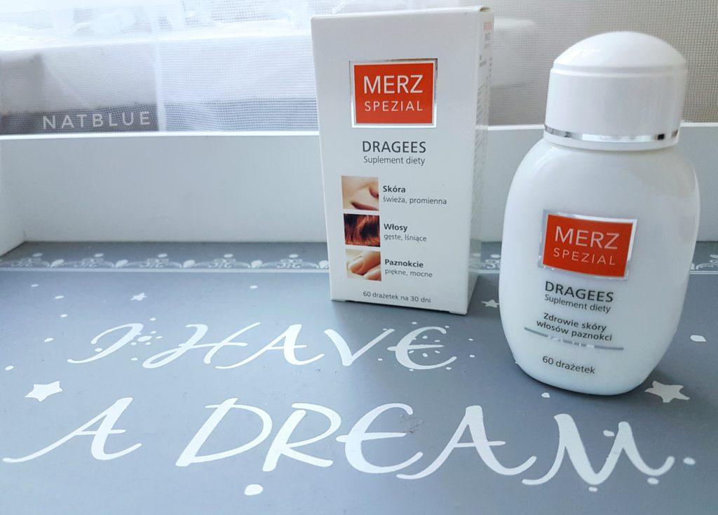 merz special