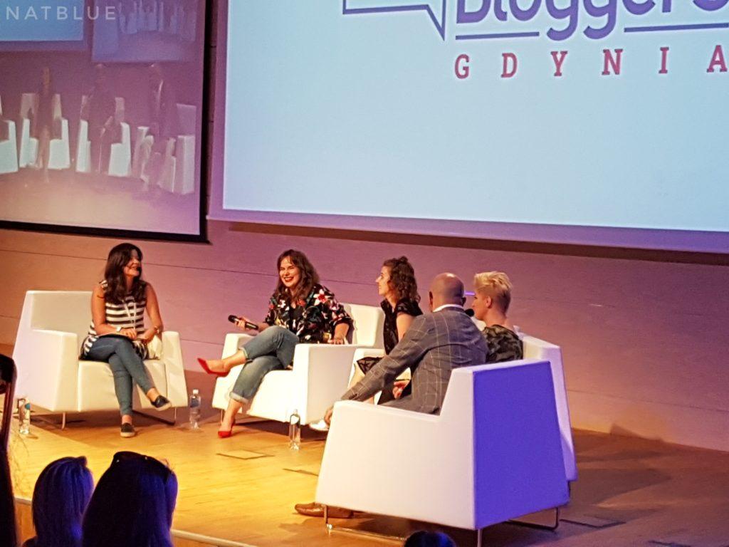 See Bloggers, Gdynia, Fashionelka, Radzka,