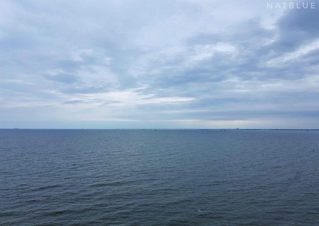 Bałtyk, Morze Bałtyckie, Gdynia