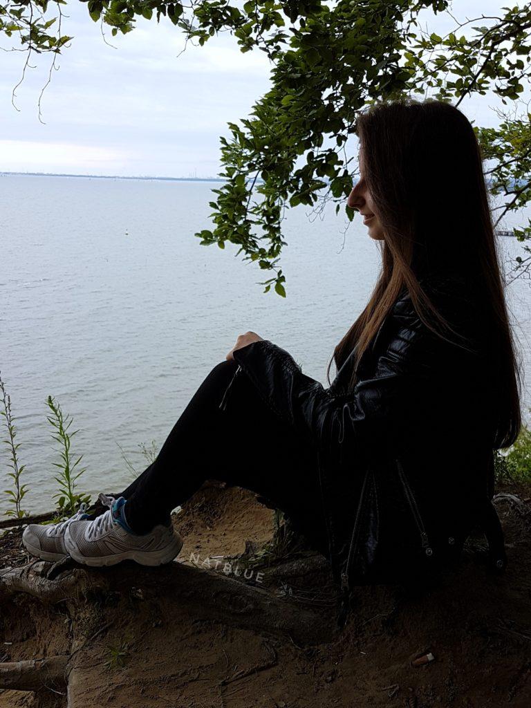 See Bloggers, Gdynia, Klif, Orłowo, Morze Bałtyckie, Bałtyk, Molo