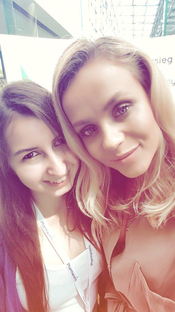 See Bloggers, Gdynia, Anna Skura, What Anna Wears?