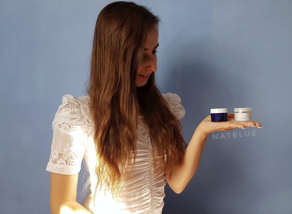 Lumene, Lumene, krem z witaminą C na noc, Overnight Britght Vitamin C Sleeping Cream, linia VALO, nawadniający krem do każdego typu cery, Intense Hydration 24 Moisturizer, linia LÄHDE