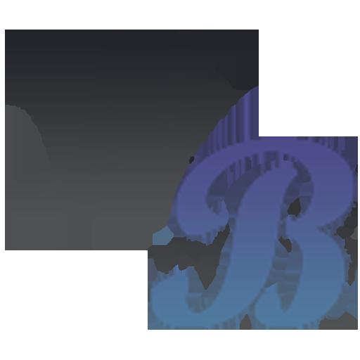 NatBlue.eu