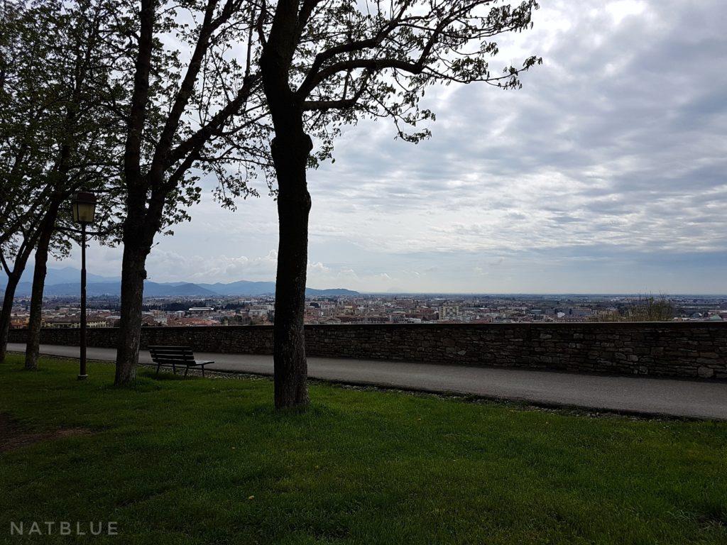 Nuru Massage Bergamo