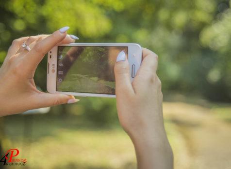 Media społecznościowe a budowanie poczucia własnej wartości