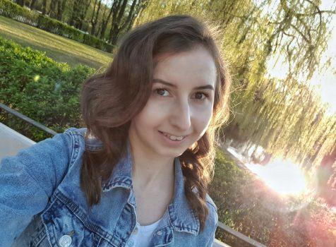 Regeneracja włosów botox | Salon Urody Beata Troć| Warszawskie miejscówki