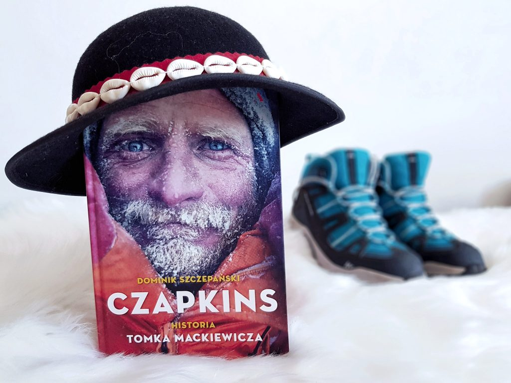 Czapkins