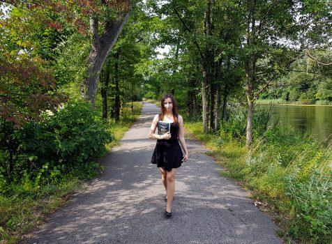 Cymanowski Młyn – Magdalena Witkiewicz, Stefan Darda