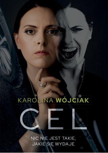 cel, Karolina Wójciak